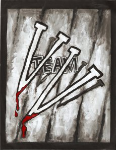 Team VV