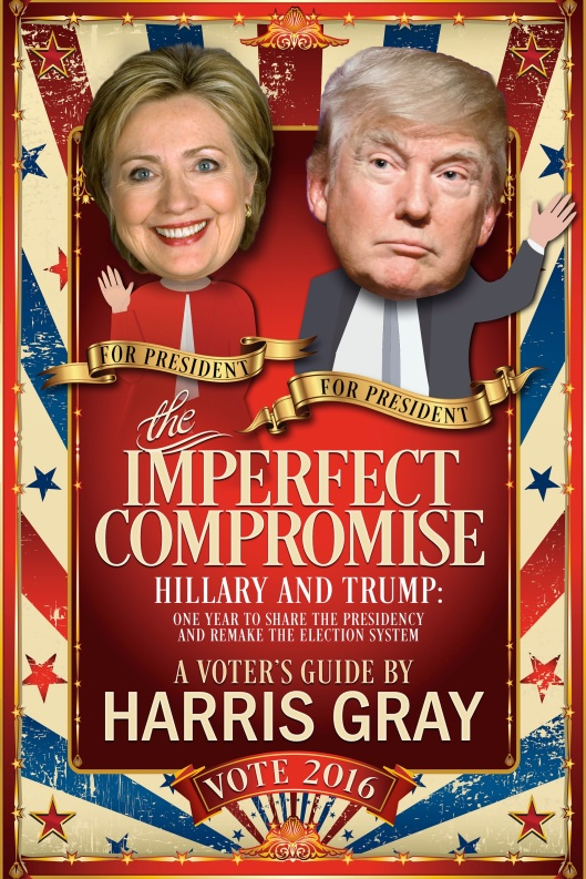 Trump, Hillary, politics, Election 2016